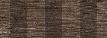 Porcelanosa Japan Line Brown