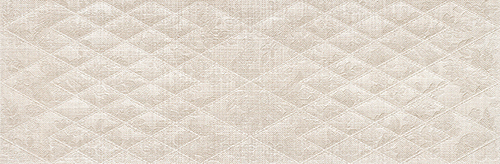 Atlantic Tiles Couture Belle