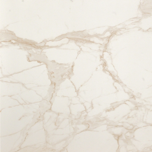 Fap Roma Diamond Calacatta Brillante