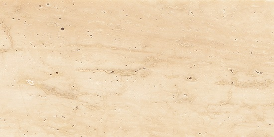 Marmocer Travertino Travertine Roman