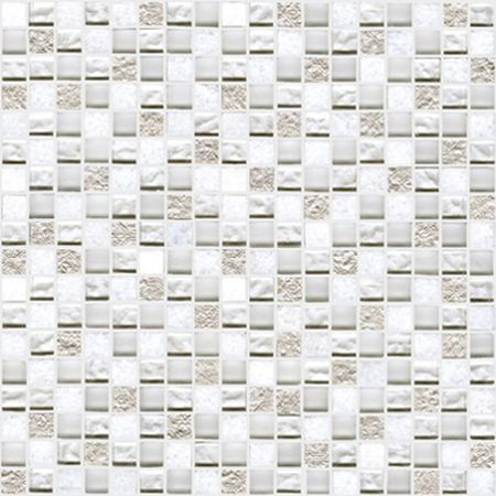 L Antic Colonial Imperia Mix Silver White
