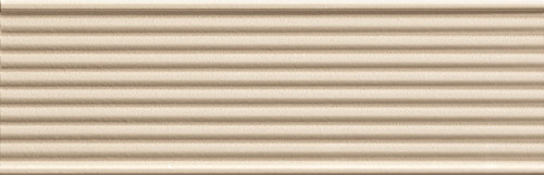 Fap Manhattan Listello Soho Beige