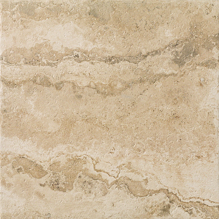 Италон NaturalLife Nl-Stone Almond Antique Cerato