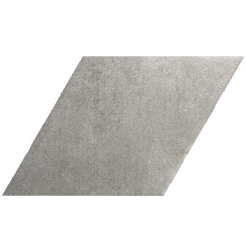 ZYX Evoke Diamond Area Cement