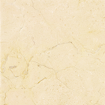 Marmocer Country Crema Marfil MC-F005