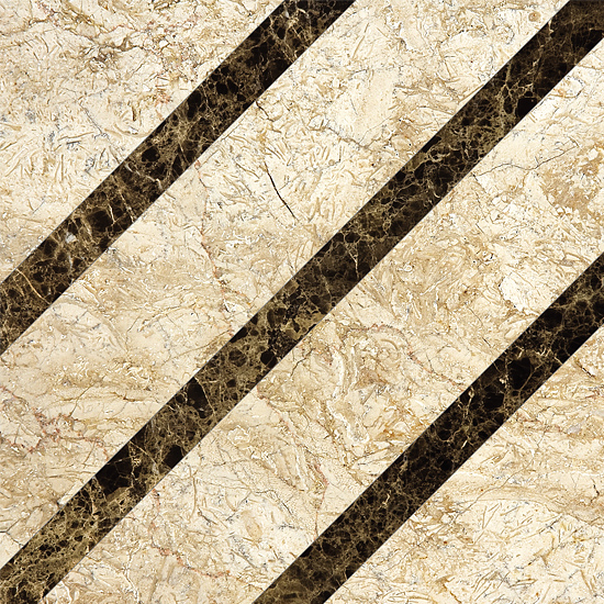 Marmocer Desert Gold 15 Modern Magic Tile PJG-SWPZ015