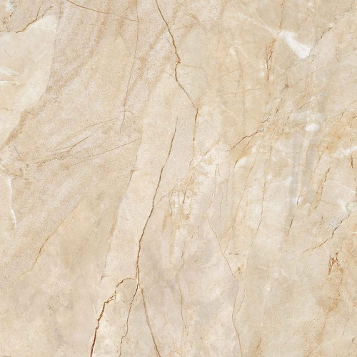 Arcana Marble Antique - R Crema