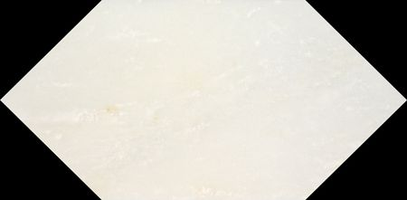 Colori Viva Natural Stone White Jade