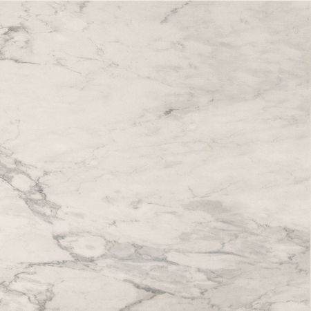 Casa Dolce Casa Stones and More Stone Calacatta Smooth Rett.