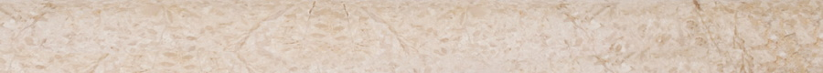 Colori Viva Crema Marfil Border Crema Marfil Polished