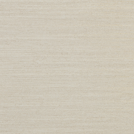 Venus Ceramica Vendome Cream Floor