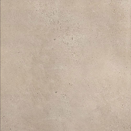 Casa Dolce Casa Stones and More Stone Lipica Smooth