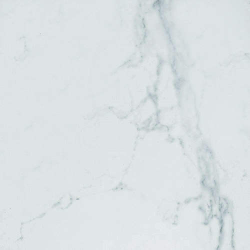 Porcelanosa Marmol Carrara Blanco Brillo