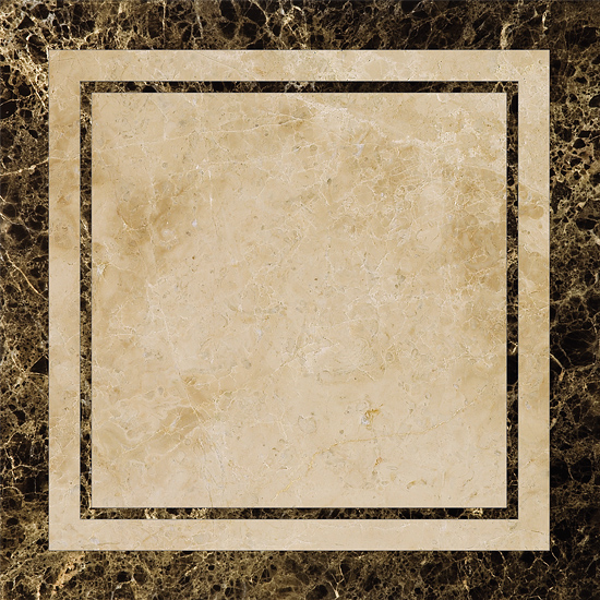 Marmocer Modern Magic Tile 31 Modern Magic Tile PJG-SWPZ031