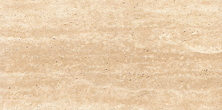 Marmocer Travertino Travertine Beige
