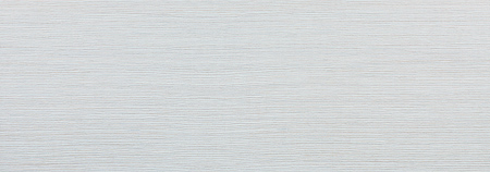 Porcelanosa Japan Blanco