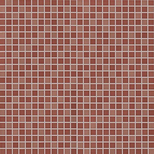Fap Color Now Marsala Micromosaico