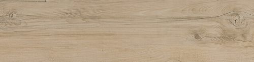 Porcelanosa Manhattan Maple