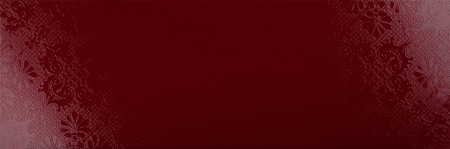 Colorker Vivenza Ruby Decor