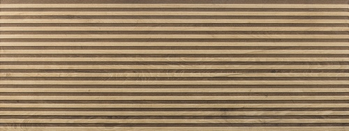 Porcelanosa Liston Madera Roble