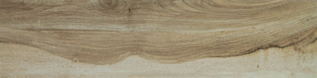 Aparici Cathay Oak Natural