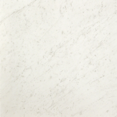 Fap Roma Diamond Carrara Brillante