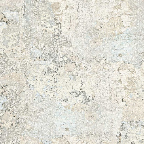 Aparici Carpet Sand Natural