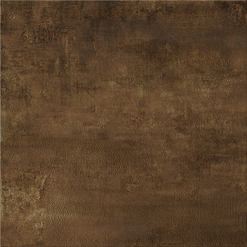 Eletto Ceramica Chiron Marron Floor