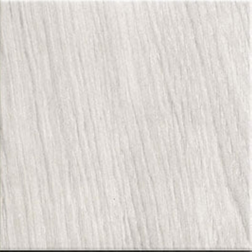 Mainzu Patchwood Bianco