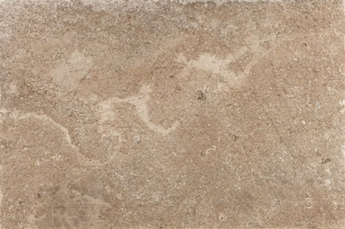 Venus Ceramica Terrace Grey