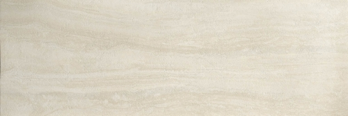 LaminamRus I Naturali Marbles Stones Travertino Navona 5.6 mm