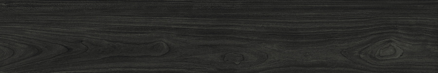 Италон Room Wood Black Cer Ret