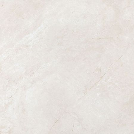 Casa Dolce Casa Stones and More Stone Marfil Smooth