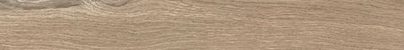 Casa Dolce Casa Wooden Tile of CDC Almond Naturale