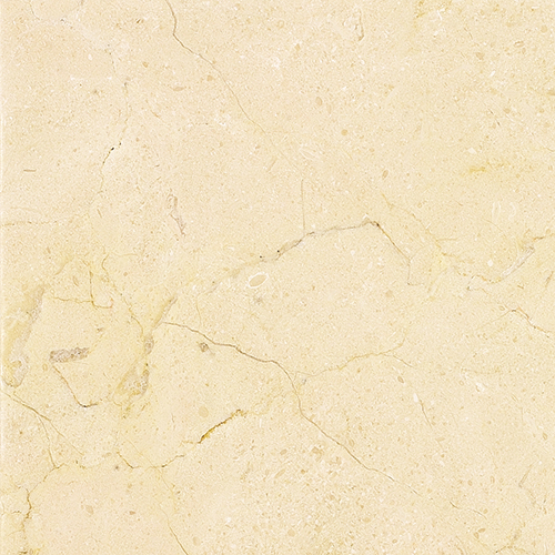 Marmocer Country Crema Marfil MC-F005-1