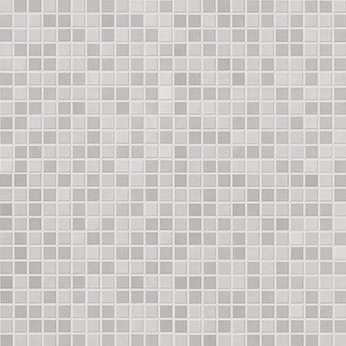 Fap Color Now Perla Micromosaico