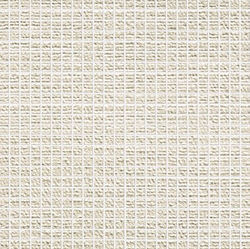 Fap Color Now Beige Micromosaico Dot
