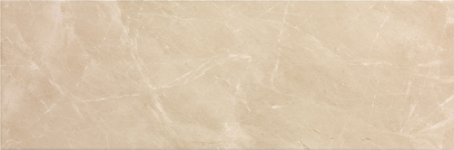 Fap Roma Diamond Beige Duna Brillante