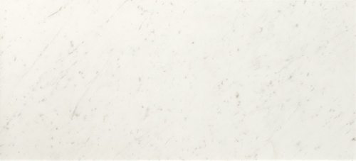 Fap Roma Diamond 110 Carrara Brillante RT