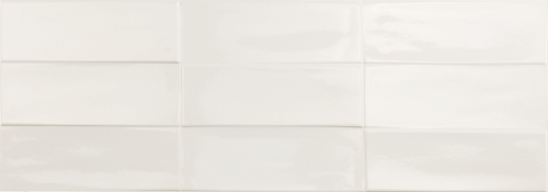 Porcelanosa Studio Retro White