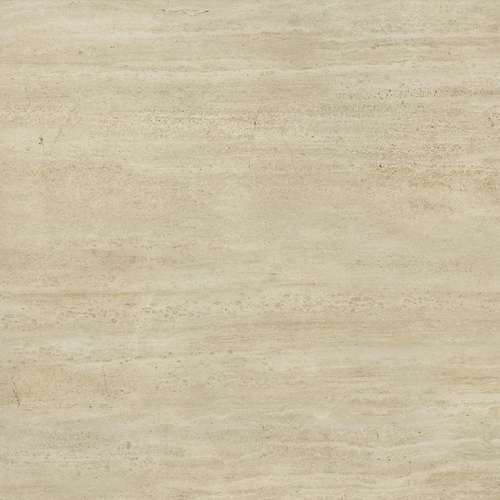 Urbatek Travertino Beige Nature