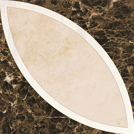 Marmocer Emperador 13 Classic Magic Tile