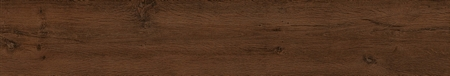 Atlas Concorde Russia Oak Reserve Dark Brown Ret