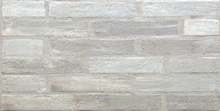Colorker Brick Grey Relieve