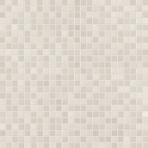 Fap Color Now Beige Micromosaico