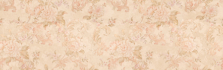 ITT Valentina Decor Beige