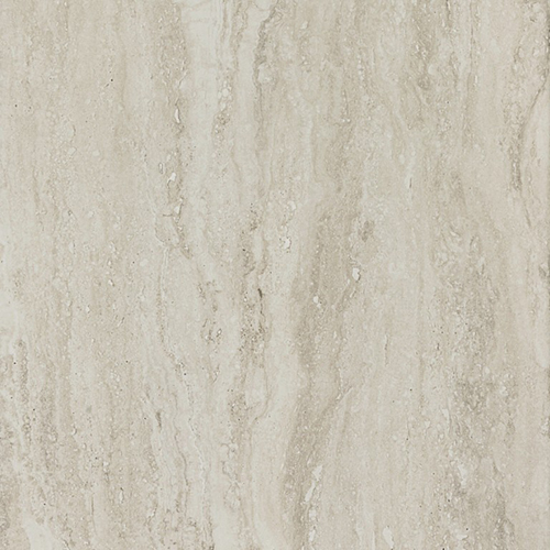 Porcelanosa Travertino Medici Pulido