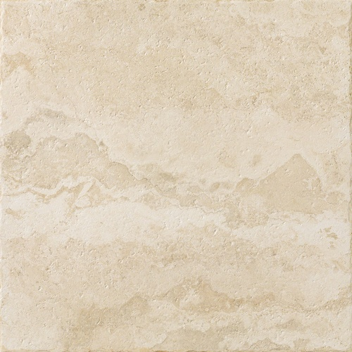 Италон Nl-Stone Ivory Antique Nat