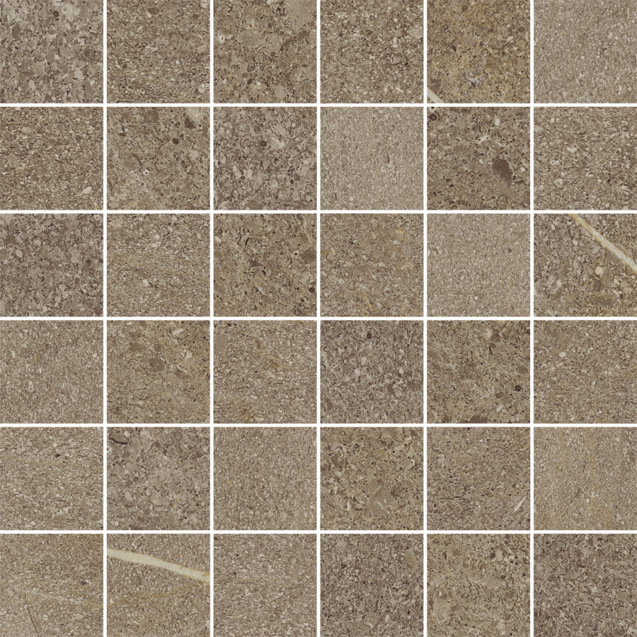 Италон Contempora Burn Mosaico