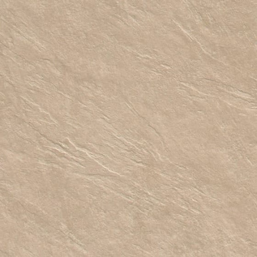 Atlas Concorde Land Beige